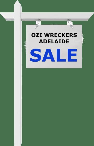 qld sell my car sale