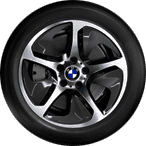 wheel right