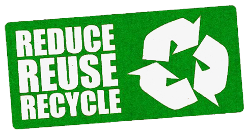 Eco Friendly Car Recycling Adelaide