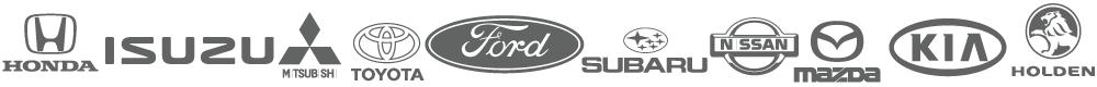 Car for Car Brands Adelaide